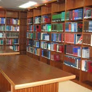 مذكرات ومراجعات جميع المواد ابتدائي ومتوسط وثانوي