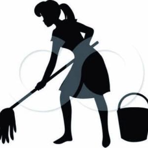 مكتب نورة للعمالة المنزلية