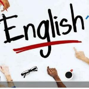 مدرس لغة انجليزي تربوي