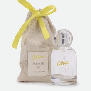 Riva Kids Citrus Perfume